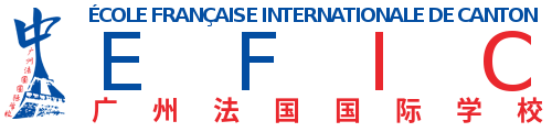 French International School of Guangzhou
